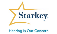 Hearing Devices, Hearing Aid Device, Hearing Aid Devices, Starkey Devices