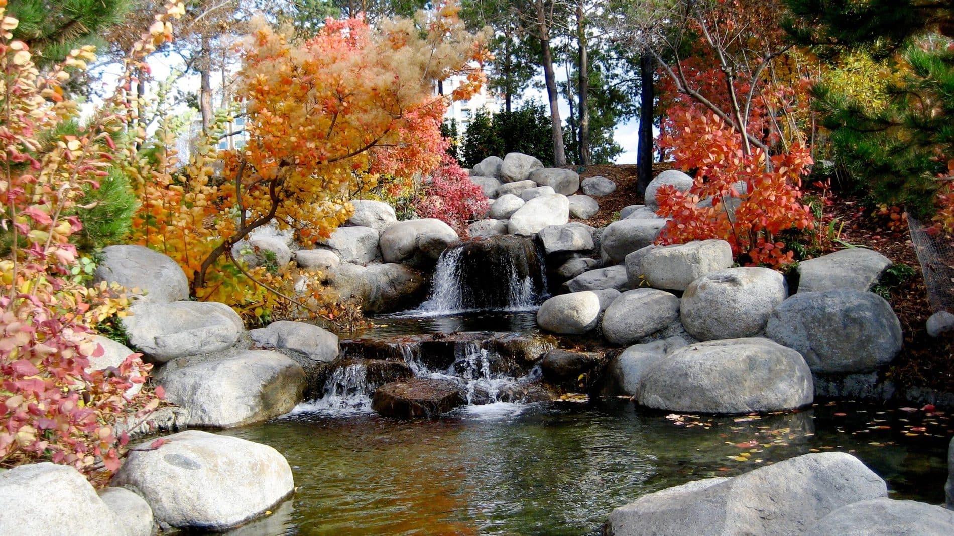 autumn-boulder-creek-230629