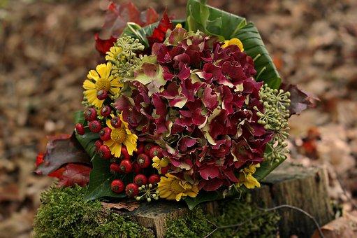 bouquet-autumn