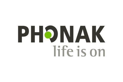 Phonak - Life is On Hearing Aids