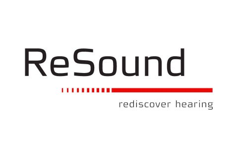 Resound - Rediscover Hearing Aids